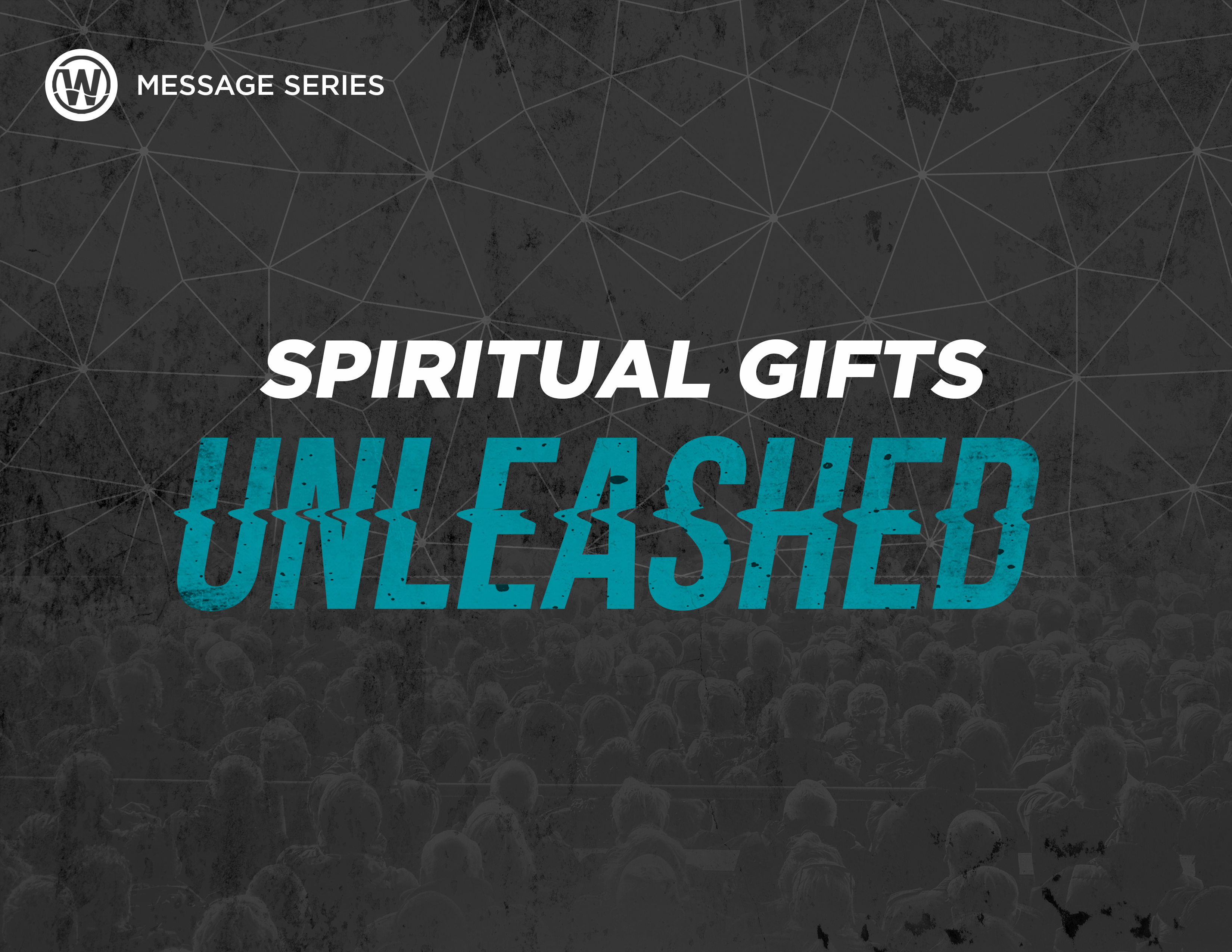 Spiritual Gifts Unleashed